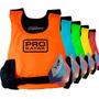 Salvavidas Aquafloat Prokayak Talle 6 Ideal Kayak / Optimist