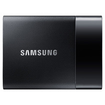 Disco Ssd T1 Samsung 500gb Usb 3.0 - La Plata
