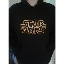 Buzos Y Remeras Estampadas Stormtrooper Star Wars!