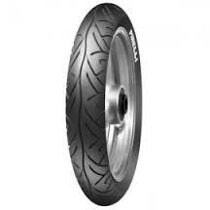 Cubierta 13 X 110/90 Pirelli - Para Usar Sin Camara