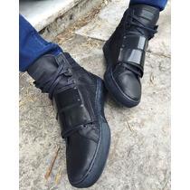 Zapatillas Tascani Faldo