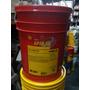 Aceite Spirax 80w90 X 20 Litros