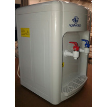 Dispenser De Agua Frio Calor Electronico De Red
