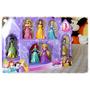 Disney Princess Magiclip Little Kingdom 7 Set