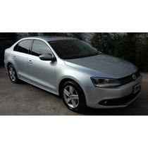 Volkswagen Vento 2.5 Luxury Triptronic 2014 29000km !!!!
