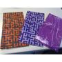 Pañuelo Bufanda Multifuncion Estampado - Dibujos De Colores