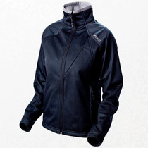 Softshell De Mujer Impermeable Rompeviento Nexxt By Columbia