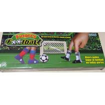 Fingers Football Ditoys Jretro