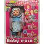Carinito Baby Crece Xml 0760