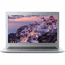 Toshiba Chromebook 2 13.3 4gb 16gb 1.7ghz 1080p Cb35-b3300
