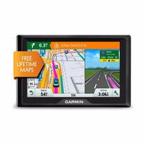 Gps Garmin Drive 40 4.3 Nuevo Lanzamiento 2016 Garantía