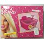 Lavavajillas Barbie Xml 170