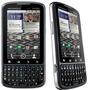Motorola Xt610 Droid Pro Camara Flash Android Whatsapp 3g