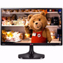 Monitor Lg Led 22 Ips Lg 22mp55dp Vesa Dvi Vga Full Hd 1080p