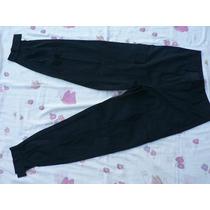Pantalon Bombacha De Campo Talle 40 A Estrenar Exc Calidad