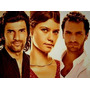 Fatmagul Novela Turca Completa Dvd (español Latino)