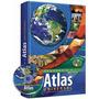 Libro: Geografìa Y Atlas Universal 2016 Con Cd - Grupo Clasa