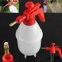 Pulverizador A Presion Fumigador Rociador Plantas 1 Litro