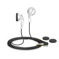Auriculares Sennheiser Mx365 - Fidelidad Y Calidad