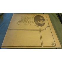 Leon Gieco 1973 Disco Lp Vinilo Excelente (e-)