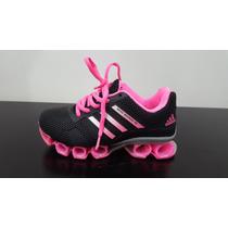 Zapatillas Adidas Mega Bounce 3d Niños Únicas Las Mejores ¡¡