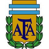 Entradas Argentina - Paraguay Plateas Bajas Cordoba