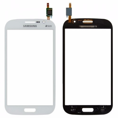 Touch Pantalla Tactil Samsung Grand Neo Plus I9060m ...