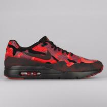 Zapatillas Nike Air Max 1 Ultra Moire Camo