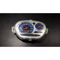 Velocimetro Tablero Imsa Evo X 110cc