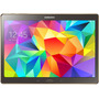 Vidrio Pantalla Samsung Galaxy Tab S T800 10.5 + Regalo.