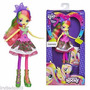 My Little Pony Fluttershy Equestria Girls Rainbow Rocks
