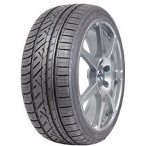205/55 R16 Pirelli Formula Dragon (vento-focus-308-408-c4)