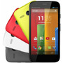 Motorola Moto G Xt1034 16gb 1gb Quadcore 5mpx Flash