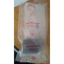 Torrintong Honda Cr 125 2001