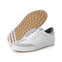 Kaddygolf Zapatillas Hombre Adidas Adicross V Nueva Original