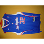 Camiseta Nba Blake Griffin Los Angeles Clippers