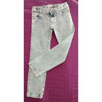 Jeans De Mimo & Co - Talle 4