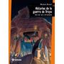 Historias De Guerra De Troya - Ed. Estrada
