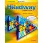 New Headway Pre-intermediate Student