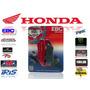 Pastillas De Freno Ebc Juego Delantera Honda Xr 250 L 93-96