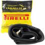 Camara Pirelli 250/275 17 Wave Futura Smash Bit Zb 110cc Nsr