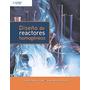 Diseño De Reactores Homogeneos R. Ramirez