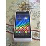 Motorola Razr D3 Libre Android 8mpx Impecable