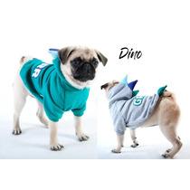 Ropa Abrigo Buzo Para Perro Mascota