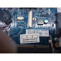 Motherboard Bangho Max 1524
