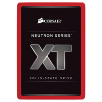 Disco Ssd Corsair Neutron Xt 240gb