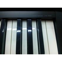 Piano Digital Casio Privia Px 350 Esmeralda