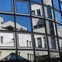 Espejado Plata - Polarizado Film Control Solar,zona Almagro
