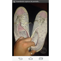 Vendo O Canjeo Zapatillas