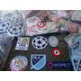 Parche Camiseta Bundesliga Premier Champion Calcio Ligue Lfp